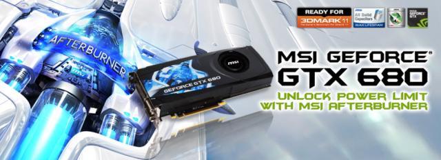MSI-GeForce-GTX-680.jpg