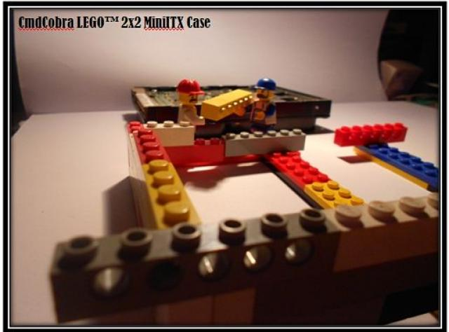 picture relating to Lego Printable Coupon named Lego fest calgary coupon 2018 : Mommy will save large printable