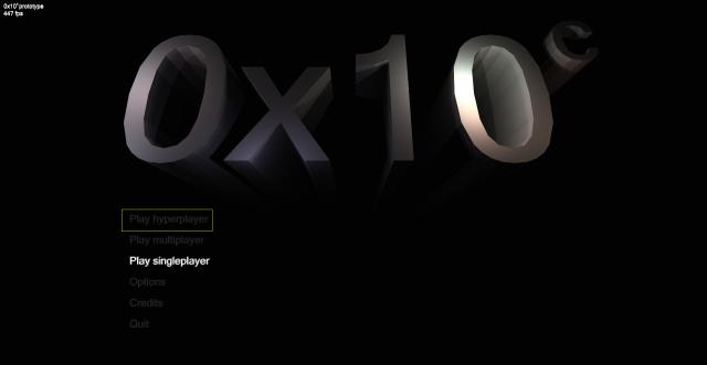 0x10c  Inoffizie...0x10c Download