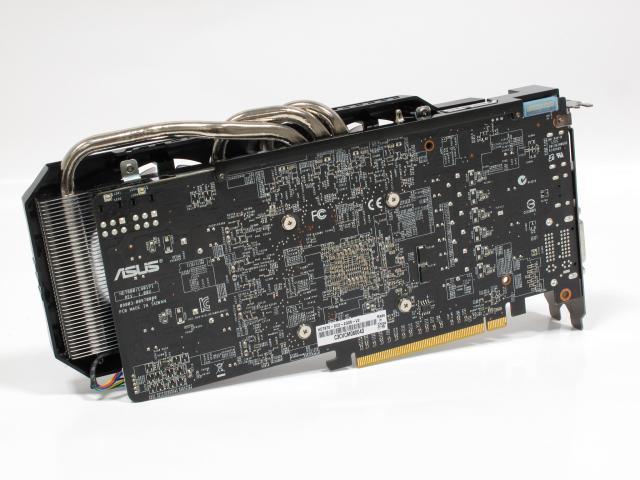 Asus Radeon Hd 7870 Direct Cu Ii Top: Asus Radeon HD 7870 DCII TOP V2: Verbesserte Version Der