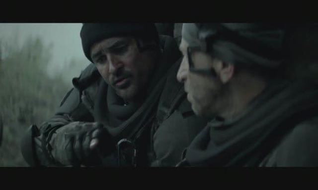 Ghost Recon Alpha - Der komplette, 24 Minuten lange Film in HD