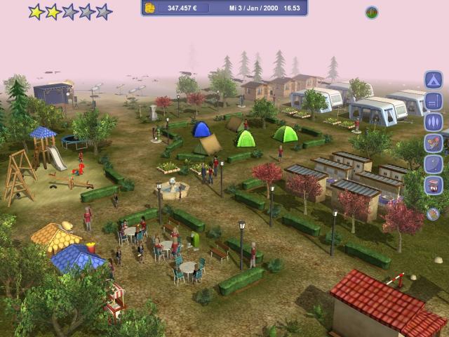 camping manager 2012 screenshots und trailer zur sensation des jahres