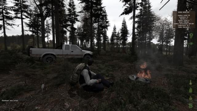 zombie spiele online