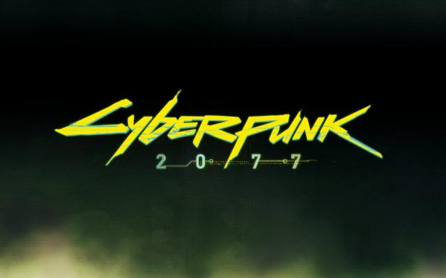 http://www.pcgameshardware.de/screenshots/medium/2012/10/Cyberpunkt_2077_1920x1200_Logo.jpg