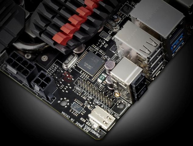 PC-Sound richtig einstellen: Onboard-Sound und Soundkarten fürs Gaming - PC Games Hardware