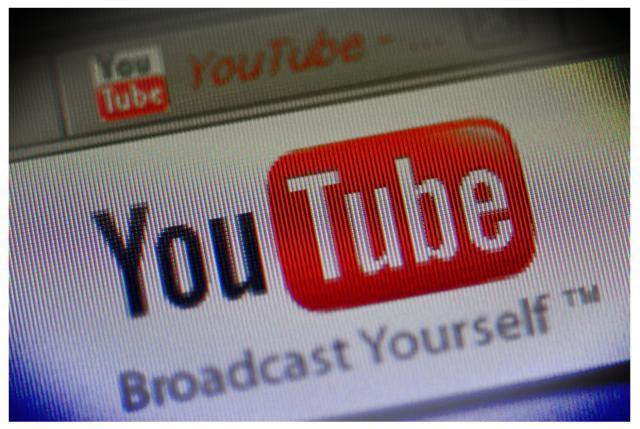 2 milliarden klicks auf youtube