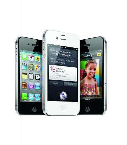 iphone 4s geht nach update auf ios 7 nicht mehr. Black Bedroom Furniture Sets. Home Design Ideas