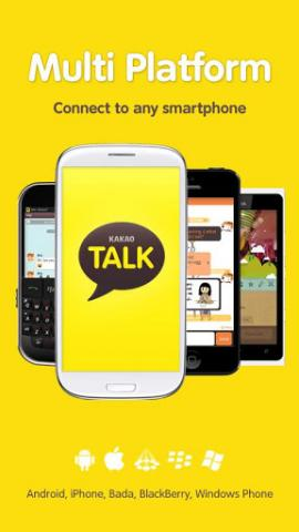 kostenlos whatsapp herunterladen für iphone