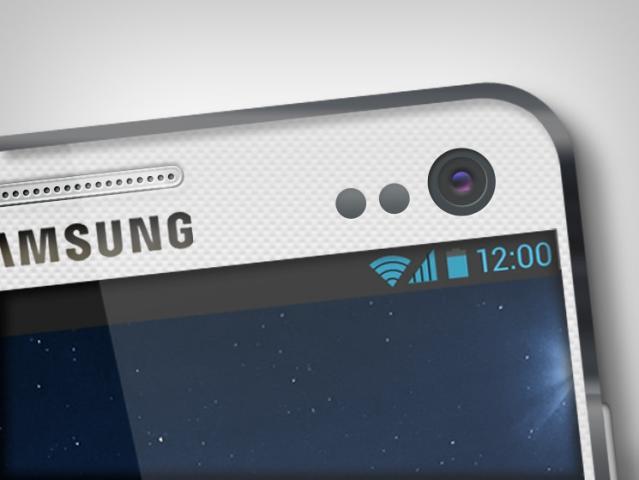 galaxy s4 gegen iphone 5s 6 welches smartphone sollten. Black Bedroom Furniture Sets. Home Design Ideas