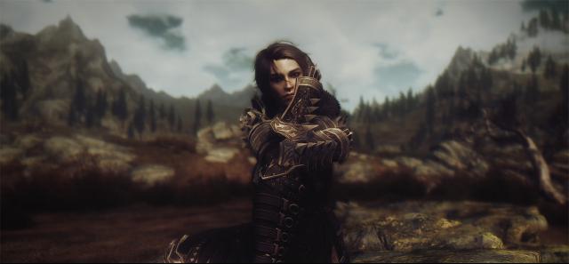 PC Graphics and Tweak Guide - The Elder Scrolls V: Skyrim ...