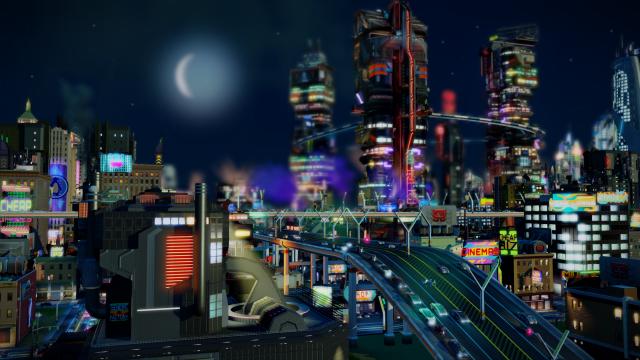 casino city online  spiele für pc