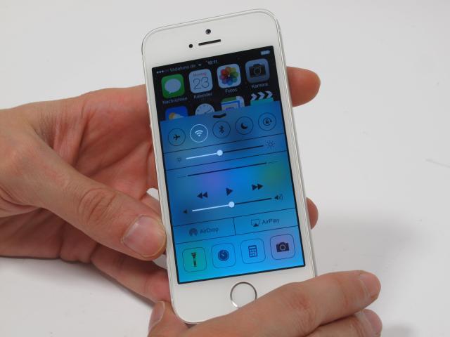 iphone mini 5s soll mit a8 prozessor neu aufgelegt werden. Black Bedroom Furniture Sets. Home Design Ideas