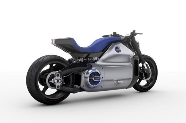 elektro motorrad voxan wattman l dt 12 8 kilowattstunden akku in 30 minuten auf 80 prozent. Black Bedroom Furniture Sets. Home Design Ideas