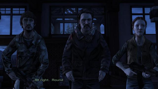 zombie apokalypse spiel