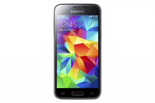 how to download photos from computer to galaxy s5