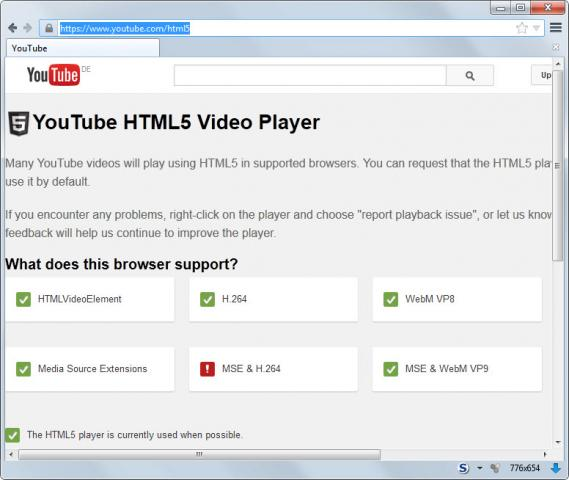 online spiele ohne adobe flash player