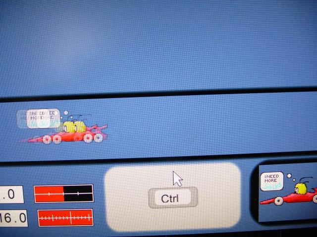 eizo foris fs2434 test des 24 zoll monitors mit ips panel. Black Bedroom Furniture Sets. Home Design Ideas