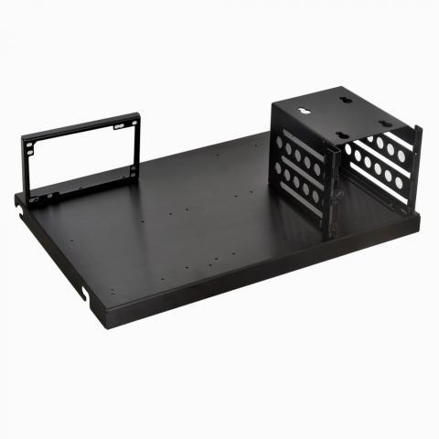 Lian Li Pc T80 Modularer Benchtable Zum Hohen Preis
