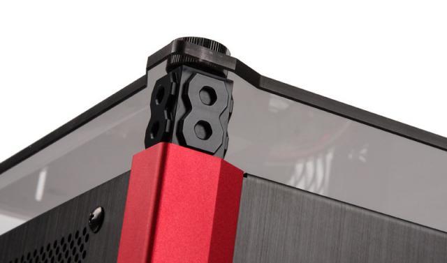 komplett pc von der8auer steigende systemanforderungen. Black Bedroom Furniture Sets. Home Design Ideas