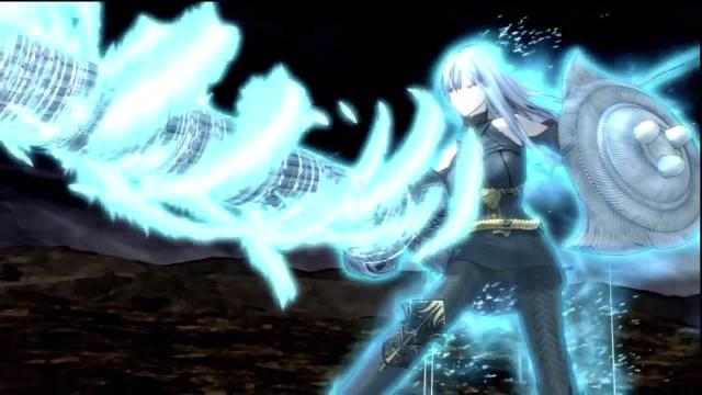 Valkyria Chronicles III Eng Patch - Part 1 - YouTube