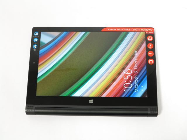 ist windows 8 1 als betriebssystem f r ein tablet doch. Black Bedroom Furniture Sets. Home Design Ideas