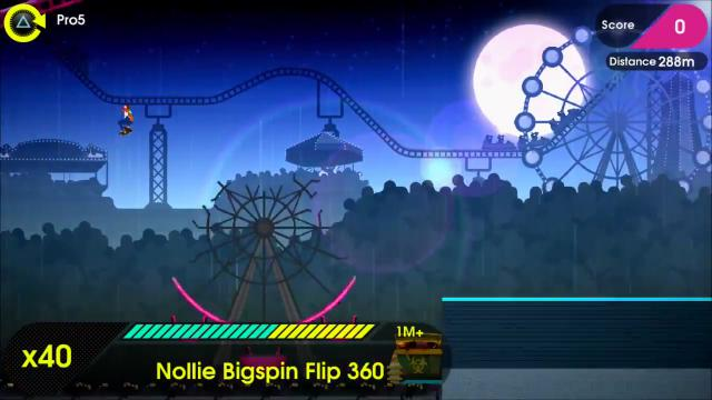 videos 0 olliolli 2 welcome to olliwood olliolli 2 erster gameplay