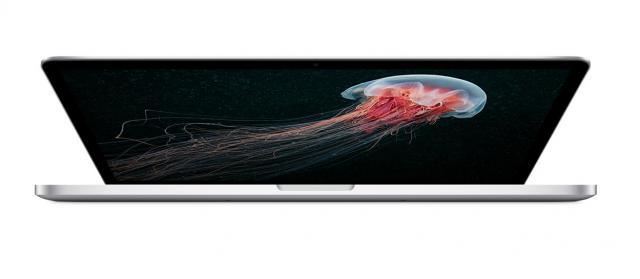 apple retina macbook pro  r9 m370x basiert noch auf cape verde