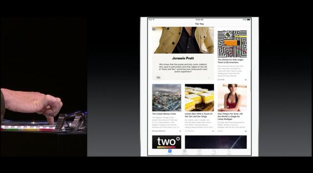 apple ios 9 siri wird intelligenter splitscreen multitasking. Black Bedroom Furniture Sets. Home Design Ideas