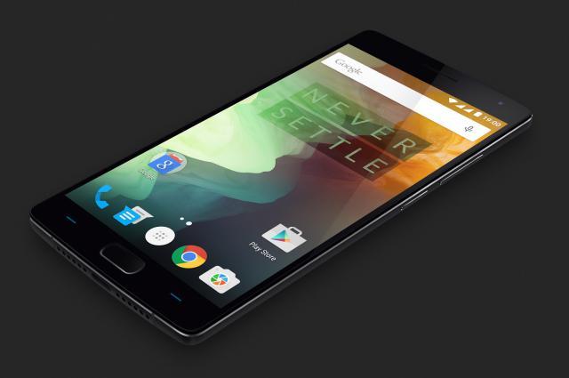 handy smartphone news oneplus bestellungen