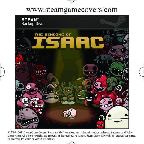 steam game covers mehr als ausdruckbare cover f r spiele backups im regal. Black Bedroom Furniture Sets. Home Design Ideas