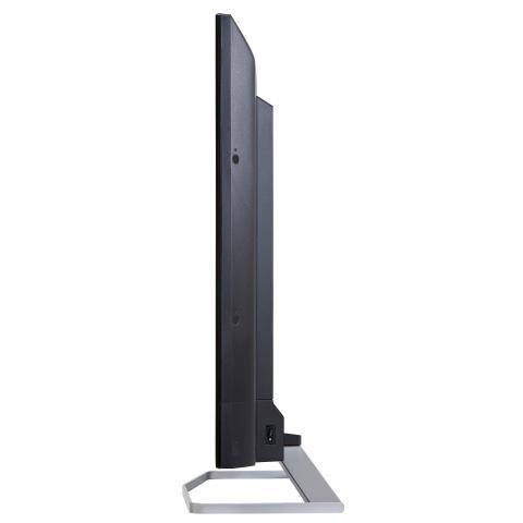 riesen display f r zocker philips bdm4065uc mit 40 zoll und ultra hd im test. Black Bedroom Furniture Sets. Home Design Ideas