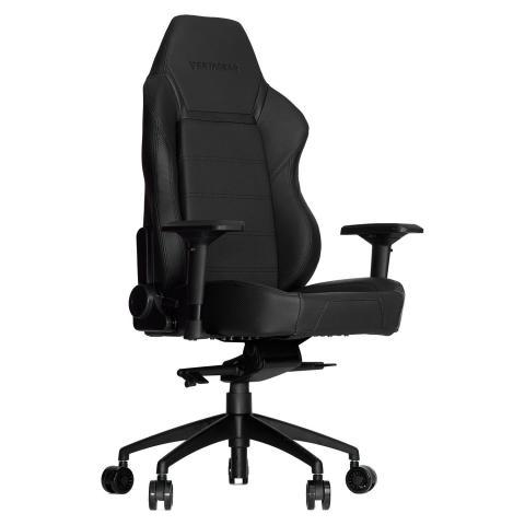 vertagear pl6000 luxus gaming stuhl nun exklusiv bei caseking. Black Bedroom Furniture Sets. Home Design Ideas