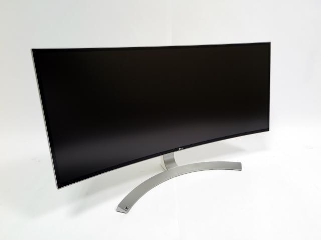 gaming monitor test 2018 lcd kauftipps f r full hd wqhd. Black Bedroom Furniture Sets. Home Design Ideas
