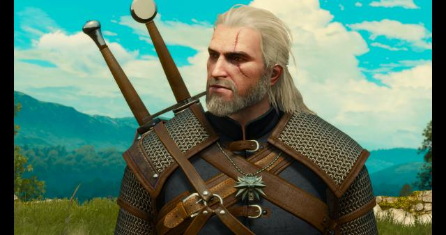 the witcher 3 patch 1.31
