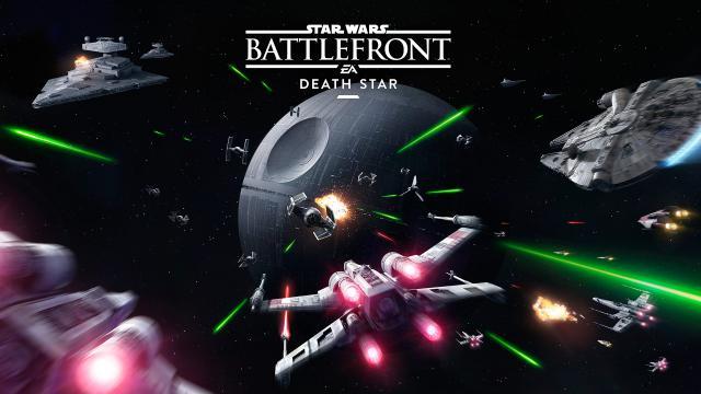 star wars games kostenlos