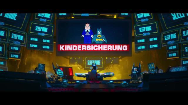 watch casino 1995 online free deutschland spiele games