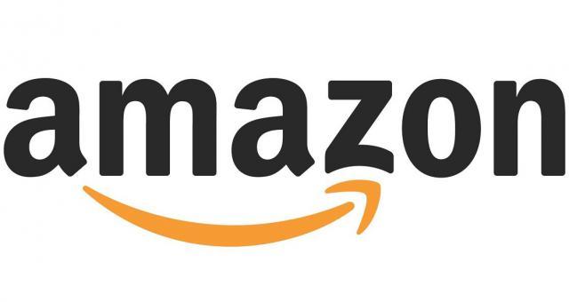 Amazon-Bestseller-2018-mit-berraschungen-FIFA-19-vor-Red-Dead-Redemption-2