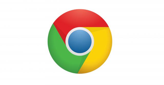 Google Chrome: Version 55 schließt Flash weiter aus