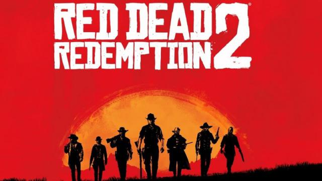 Red-Dead-Redemption-2-Berichte-ber-m-gliches-Grafik-Downgrade