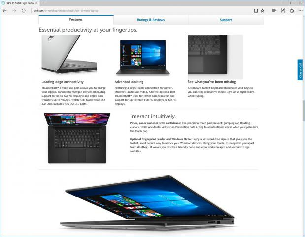 Dell xps 15 coupon code 2018 - Linux format coupon