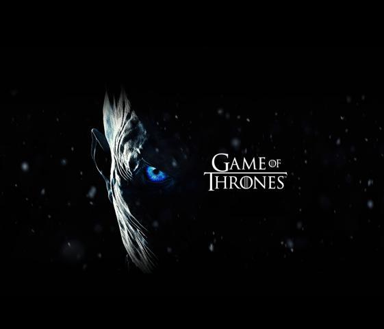 game of thrones legal streamen