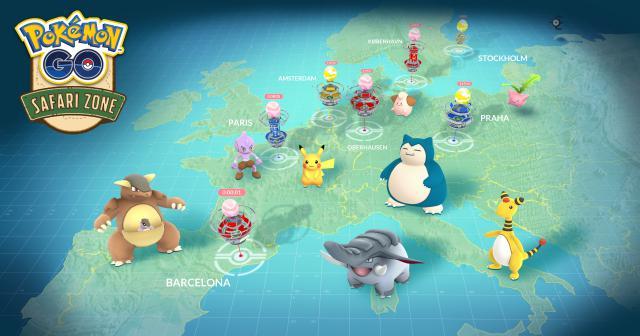 pokemon events deutschland