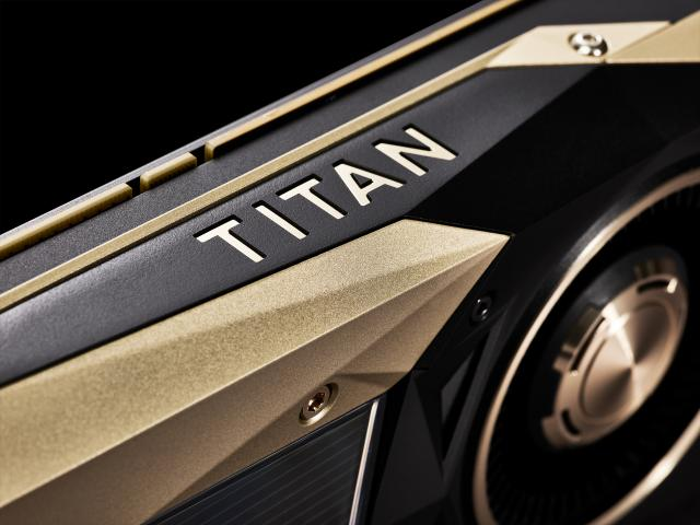 nvidia titan v extrem stark beim krypto mining. Black Bedroom Furniture Sets. Home Design Ideas