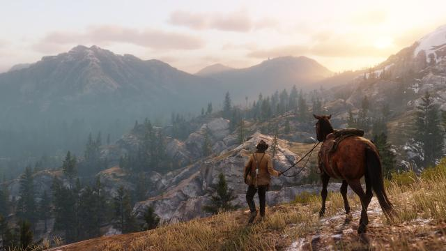 Red-Dead-Redemption-2-PC-Release-am-09-Juli-im-Epic-Games-Store-