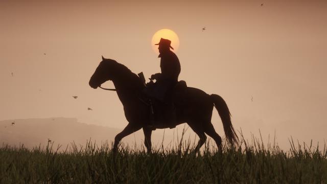 Red-Dead-Redemption-2-LinkedIn-Profil-gibt-neuen-Hinweis-auf-PC-Version