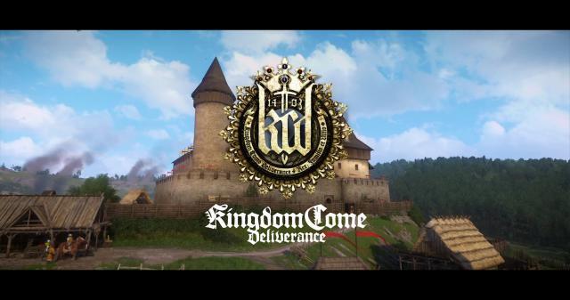 Kingdom Come Deliverance Karte Mit Allen Schätzen.Kingdom Come Deliverance Neue Benchmarks Mit 20 Grafikkarten Und 13