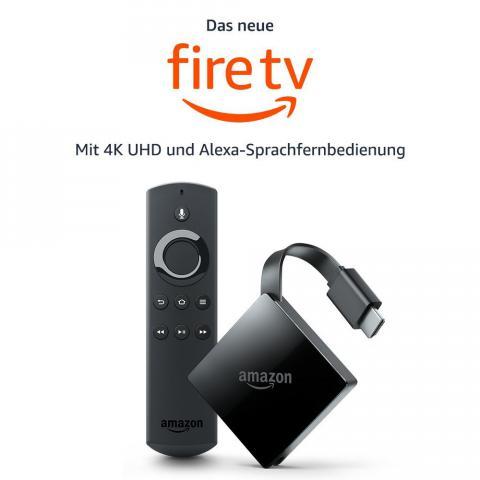 Amazon Fire Tv Kostenlos Fernsehen