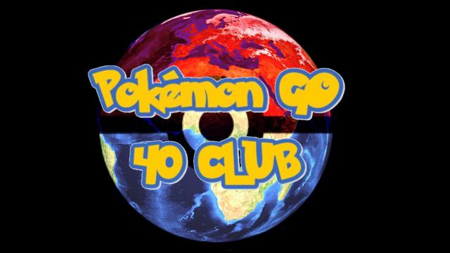 pokemon go club registrieren
