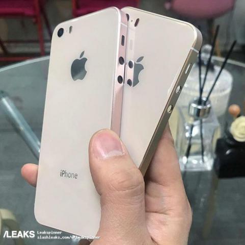 apple iphone se 2 kommt es ohne kopfh rer anschluss update. Black Bedroom Furniture Sets. Home Design Ideas