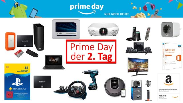 amazon prime day nur noch heute battlefield 1 mit allen. Black Bedroom Furniture Sets. Home Design Ideas